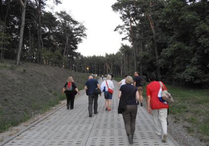 Gdański Szlak Wodociągowy