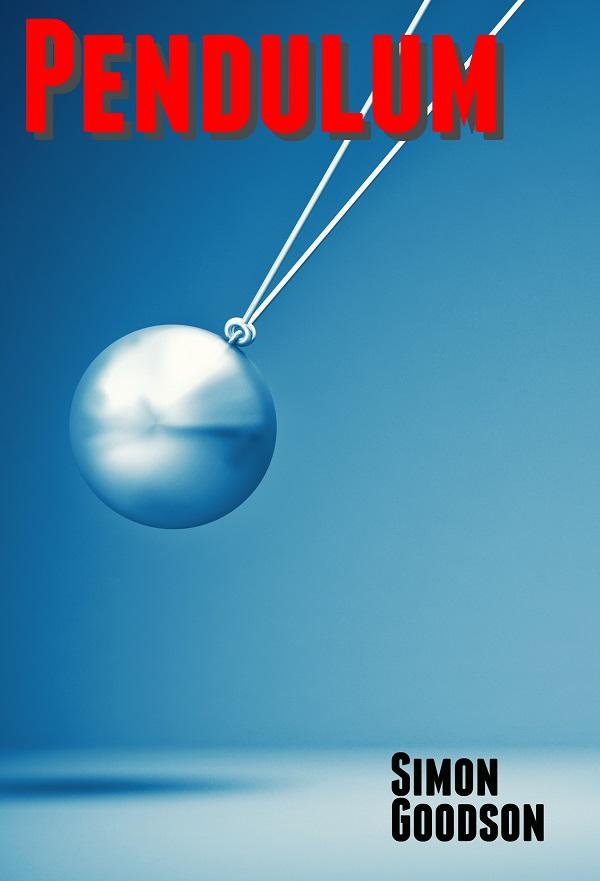 Pendulum Cover