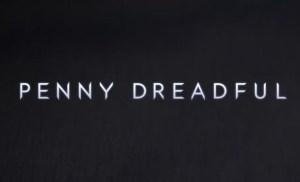 ustv-penny-dreadful-poster_1