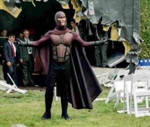 Magneto3