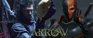 Arrow_ManuBennet