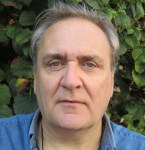 Michael Troughton