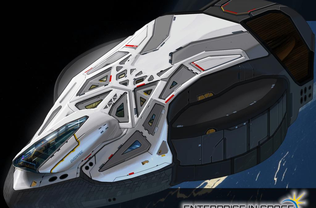 rendering-of-enterprise-3D-printed-ship