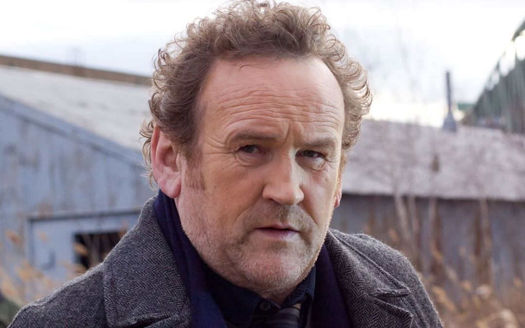 colm-meaney