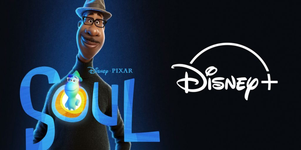 """Disney's """"Soul"""" Sweeps the 48th Annual Annie Awards!"""