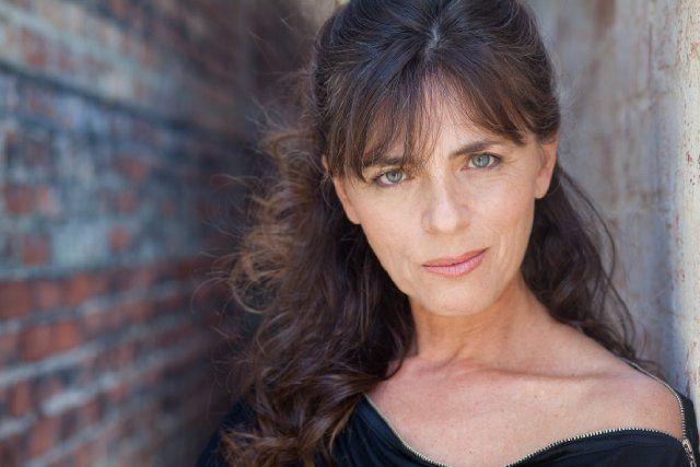 Babylon 5 Star Mira Furlan Has Passed