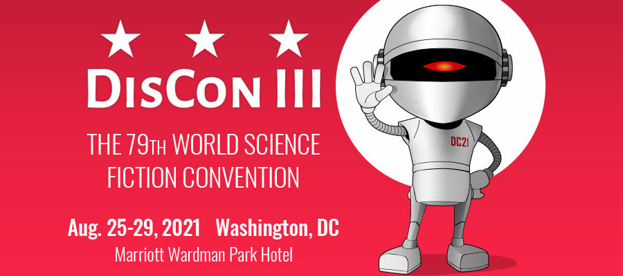Baen Books Publisher Toni Weisskopf Uninvited as GoH at 2021 WorldCon