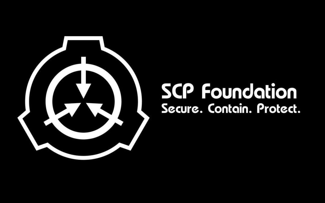 Secure, Contain, Protect: An SCP Foundation Primer