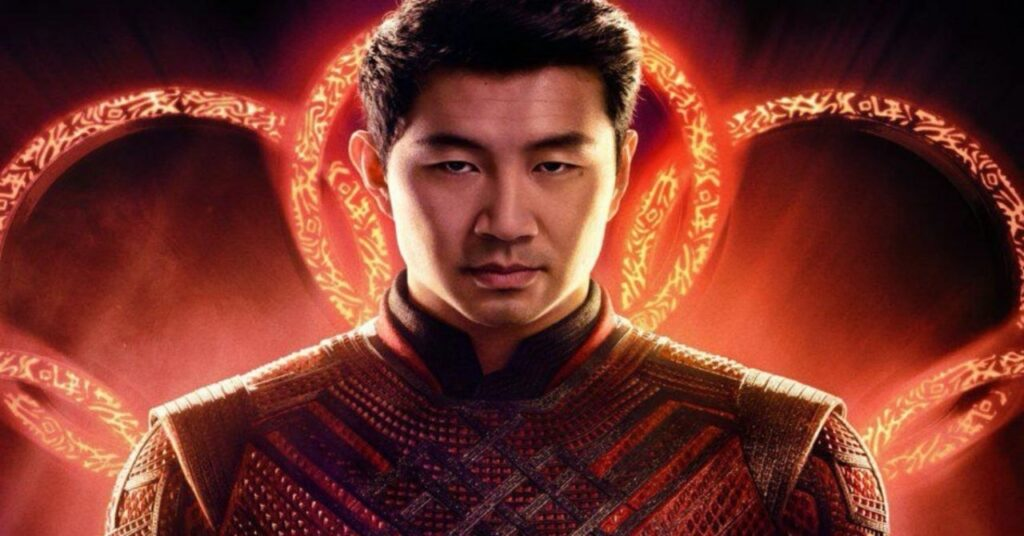 shang-chi-and-the-legend-of-the-ten-rings-marvel-studios