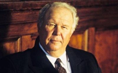 Ned Beatty, Otis in 'Superman: The Movie', Dead at 83