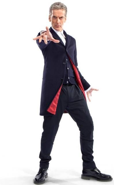 peter-capaldi-doctor-who-costume-shot