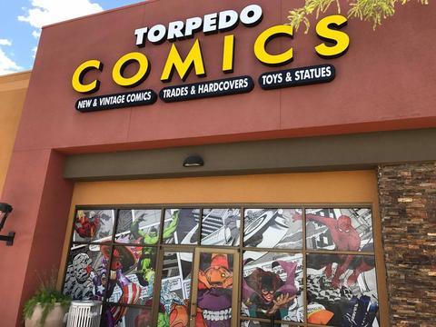 Torpedo-Comics-Store-Front_large