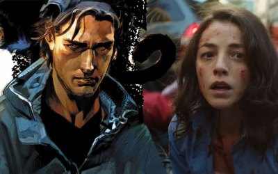 'Y, the Last Man' Reveals A Terrifying Social Inequity