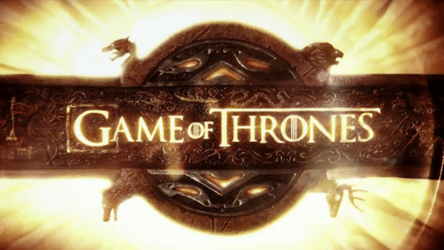 New GAME OF THRONES Images