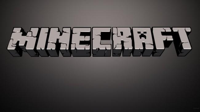 G-Man's Game Tutorial: MINECRAFT