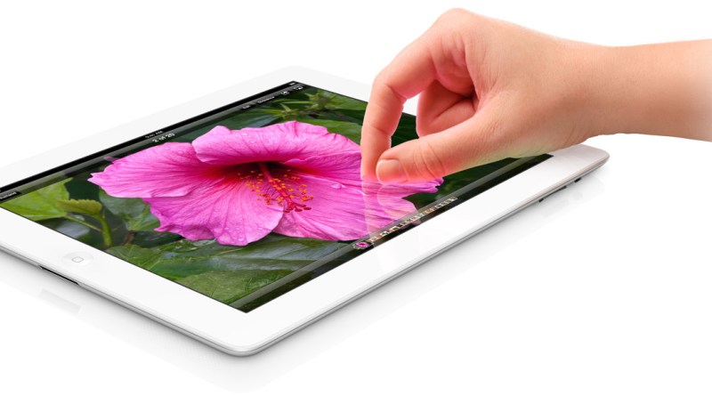 The New iPad: What Apple Fixed