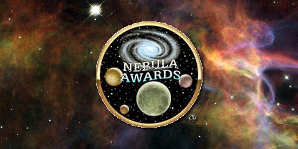2011 Nebula Awards Announced