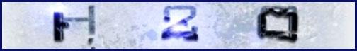Banner_H2O