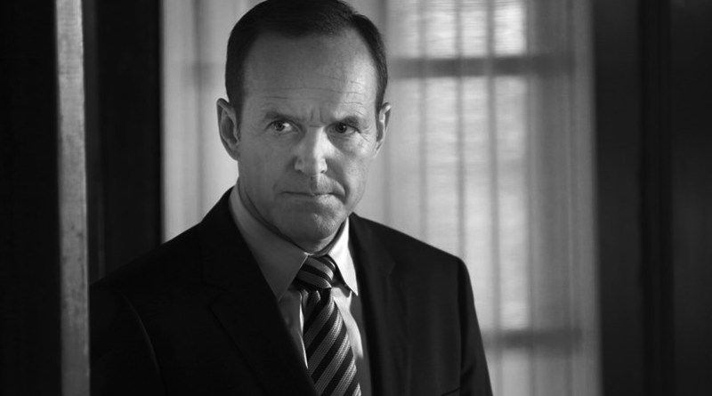 ABC Renews S.H.I.E.L.D. and CARTER; No Spinoff Announced