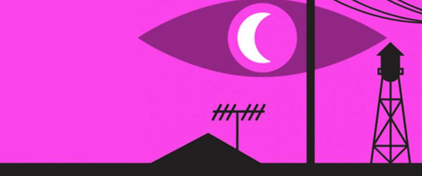 Night Vale News: Book, 2015 Tour, & YouTube Channel