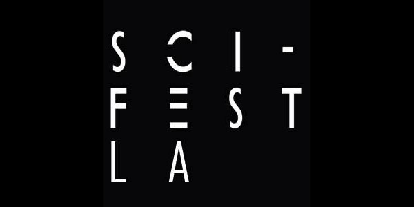 Science Fiction … Theatre?: Sci-Fest Launches With a Bang