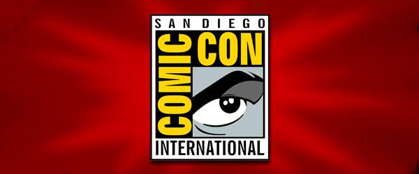 San Diego Comic-Con: Television Report