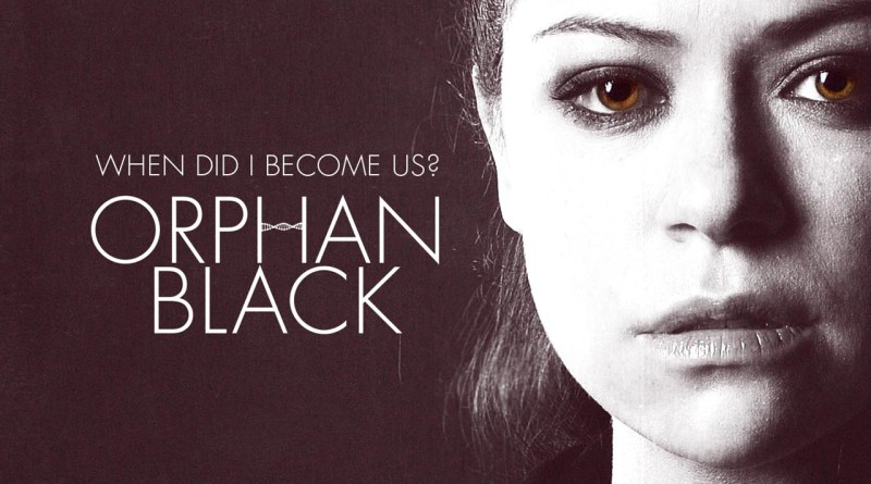 Flashback! SciFi4Chicks Looks Back on ORPHAN BLACK