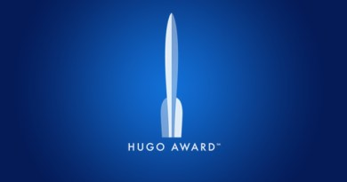 1945 Retro Hugo Award Winners Announced