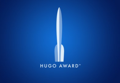 2021 Hugo Award Nominees Announced