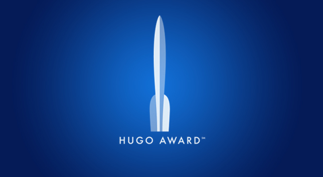 2020 Hugo Award Winners Announced