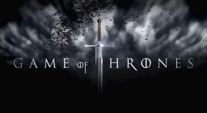 GAME OF THRONES Extends Cast For Sixth Season