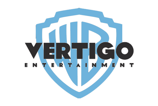 Vertigo Entertainment Inks Deal with Warner Bros.