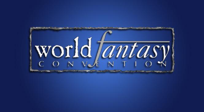 World Fantasy Award Judges Announced