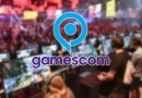 GamesCom 2017: Cologne is the Place to Be