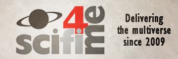SciFi4Me.com