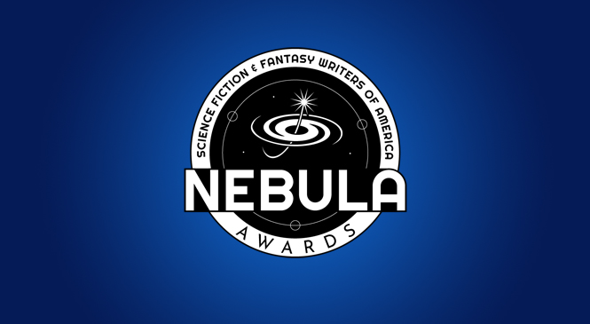 SFWA Announces 2020 Nebula Award Winners