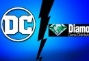 DC Comics Officially Severs Ties with Diamond [UPDATED]