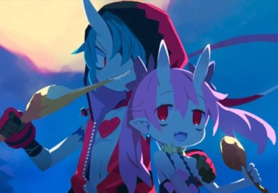 Disgaea 6: Defiance of Destiny Announced as Switch Exclusive