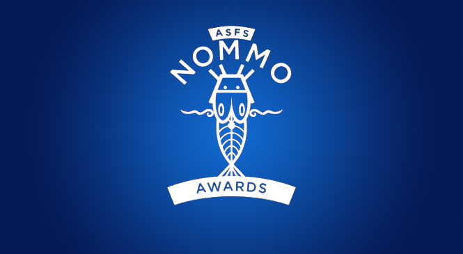 African SF Society Annouces Nommo Award Winners