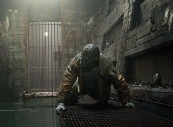 Esquadrão-Suicida-Croc