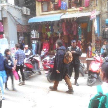 strange_nepal_3