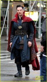 benedict-cumberbatch-films-doctor-strange-in-nyc-f_y3w1