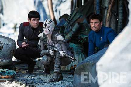st-beyond-spock-jaylah-bones