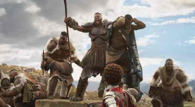 black-panther-mbaku