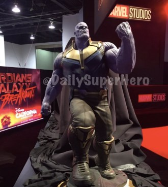 d23-infinity-wars-thanos