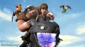 DreamWorks Dragons - Renewed for two more seasons!