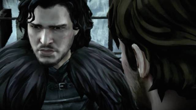 game-of-thrones-jon-snow-telltale