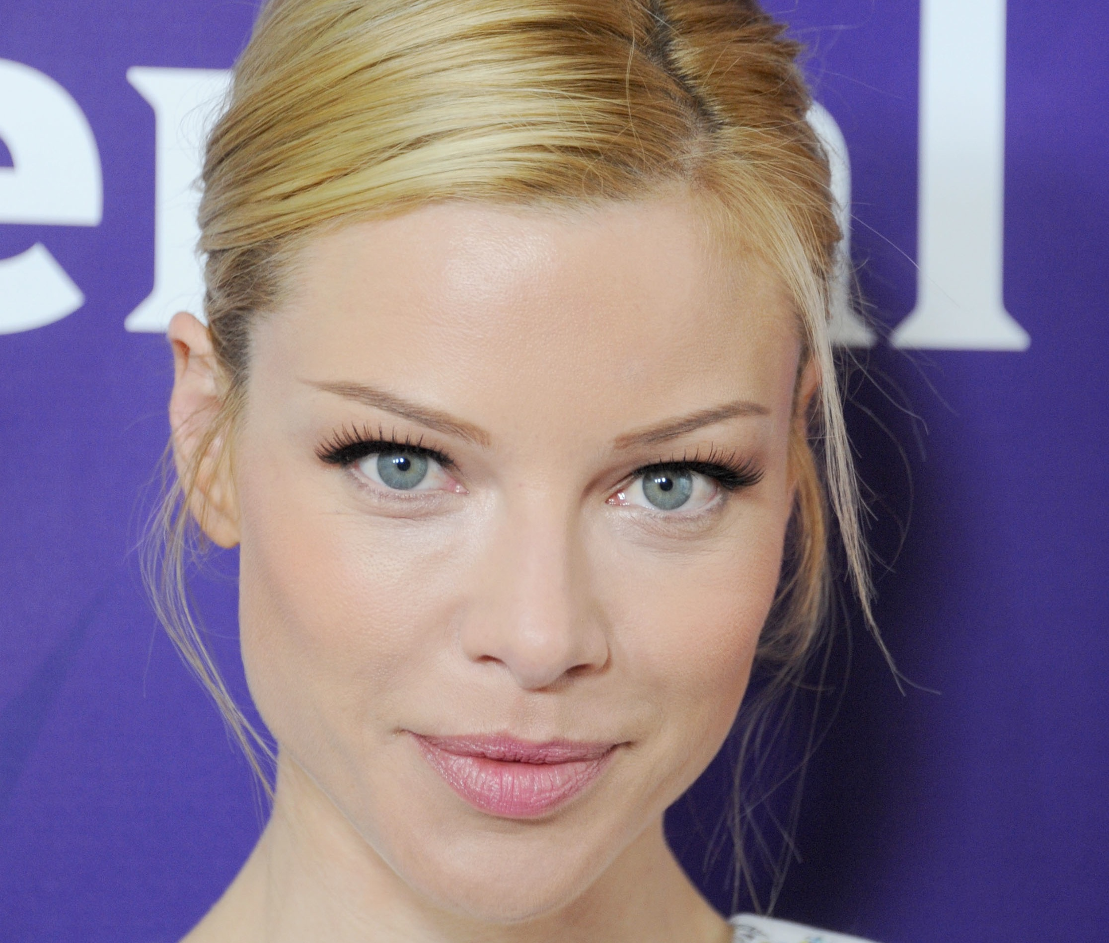 Lauren German Lucifer
