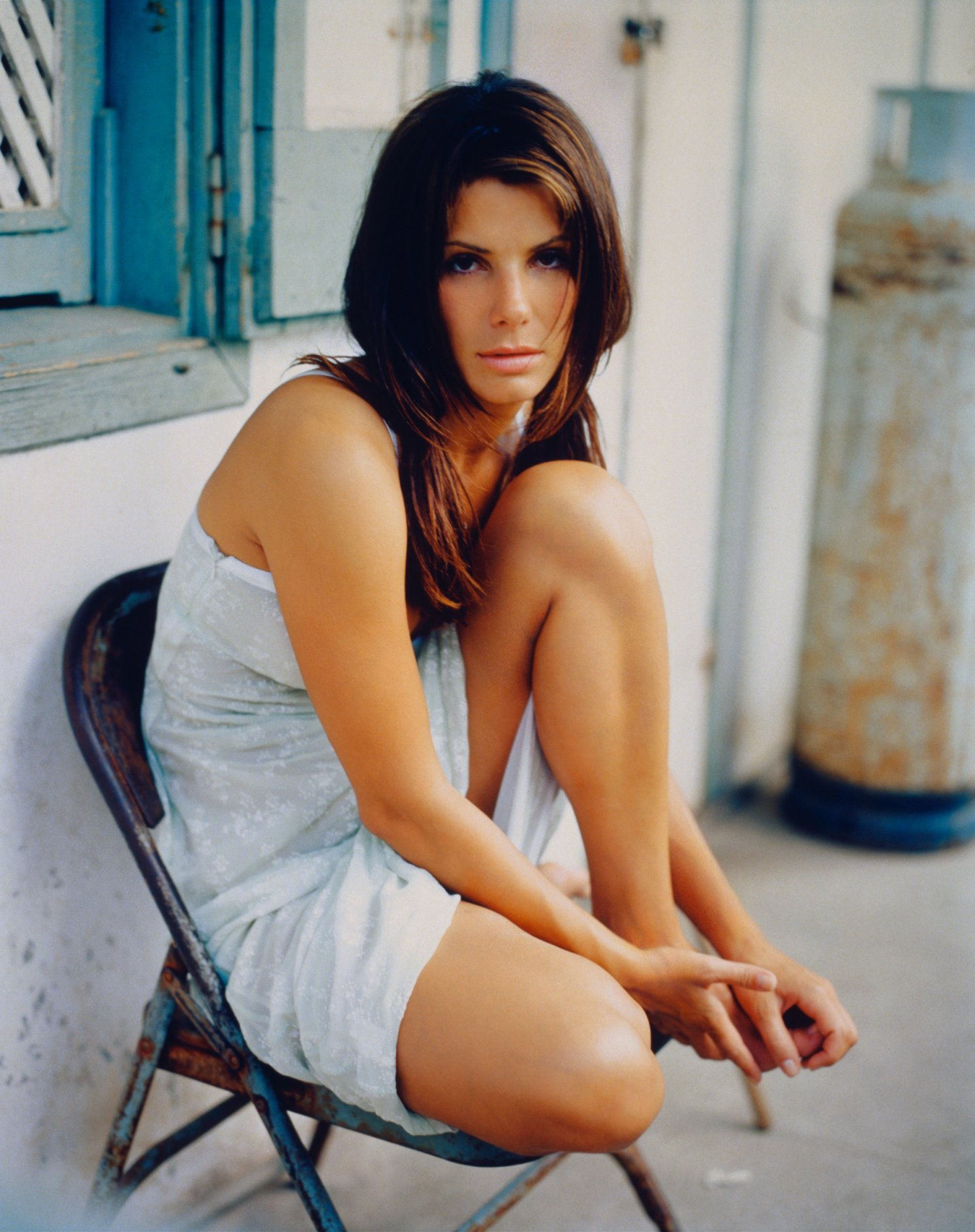 sandra-bullock-gravity-the-demolition-man