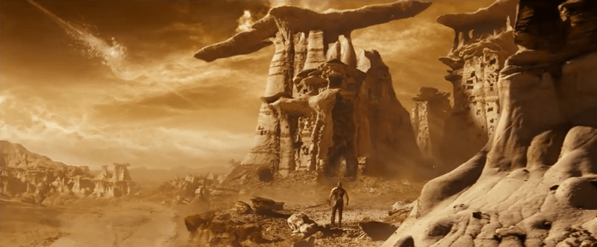 Riddick 2013 screencap